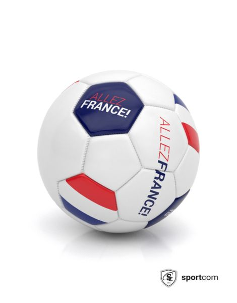 Ballon de foot publicitaire | Star 1