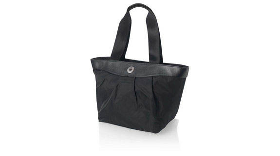 Deauville tote