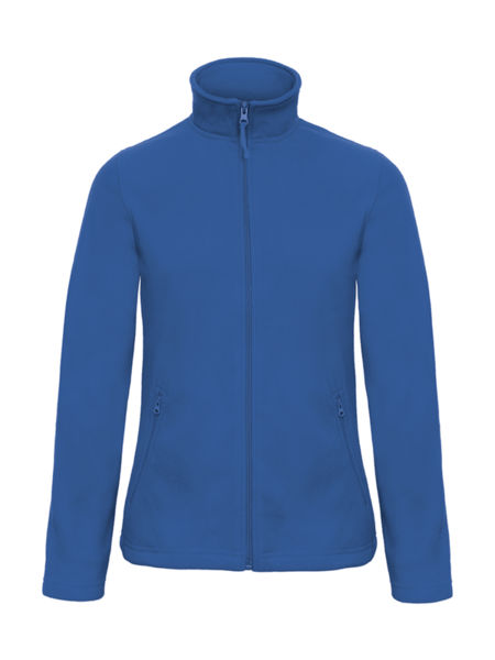 Polaire personnalisable | Fleece Full F Royal 1