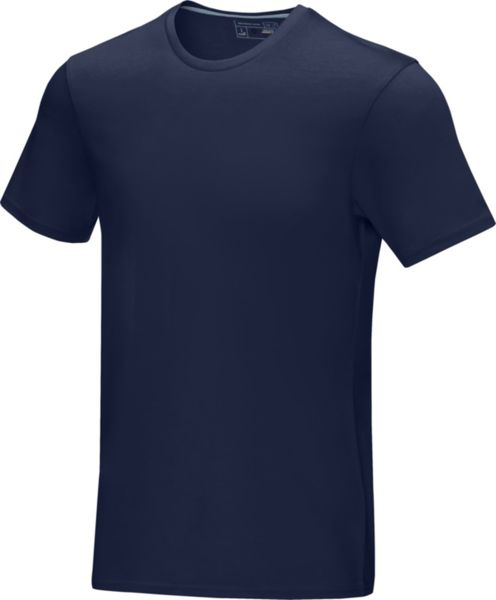 T-shirt personnalisable | Troy Navy