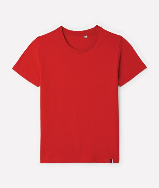 T-shirt personnalisable | Lou Rouge