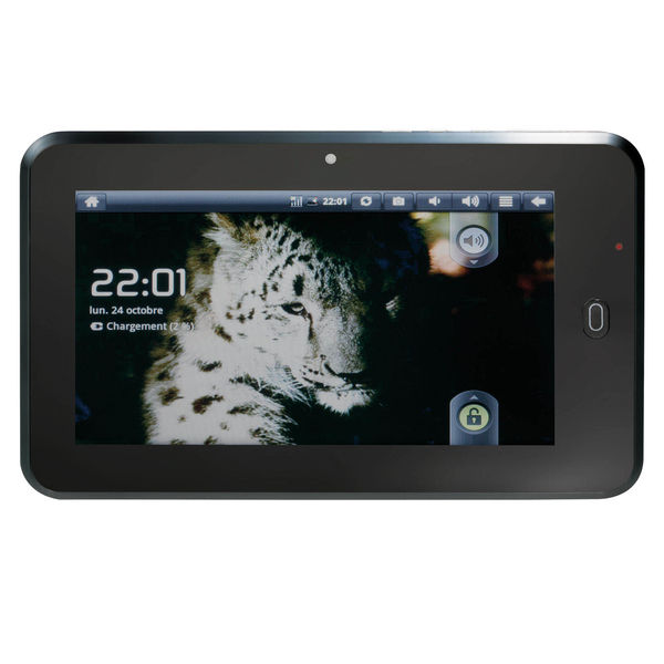 Tablette PC Android