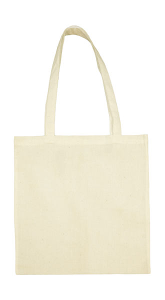 Tote bag publicitaire | Jass Natural   1