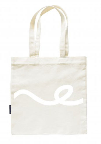 Tote bag personnalisable | Biologik 1
