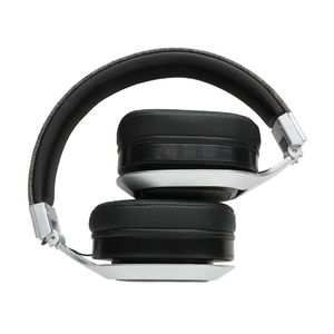 Casque audio publicitaire | Vogue C Gris 1