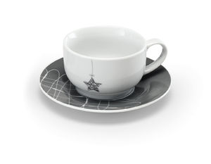 Set de Tasses Comet 2