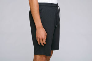 Short publicitaire | Shortens Black 1