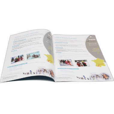 impression-brochure-salons