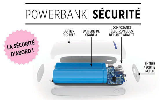 powerbatterie-la-securite-avant