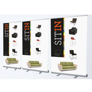 roll-up-personnalise-salon