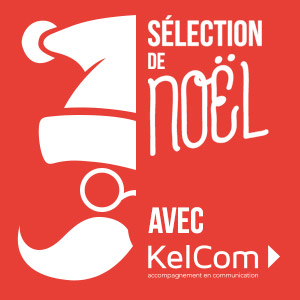 selection-noel-kelcom